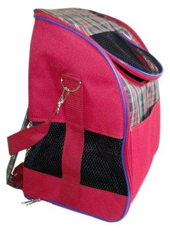Рюкзак для переноски собаки