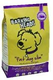 Сухой корм для собак Barking Heads Fat Dog Slim Rice&Chicken