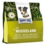 Сухой корм для собак Happy Dog Supreme Sensible My Little Neuseeland