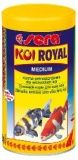Корм для кои Sera Koi Royal ST Medium 1 л.