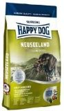 Сухой корм для собак Happy Dog Supreme Sensible Neuseeland