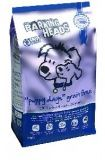 Сухой корм для щенков Barking Heads Puppy Days Grain Free Salmon&Trout
