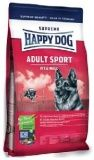 Сухой корм для собак Happy Dog Supreme Fit&Well Adult Sport 15 кг.